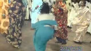 getlinkyoutube.com-ولاية جنوب دارفور في مهرجان الثقافة الخامس القومي تصوير ذواليد سليمان مصطفى13