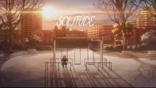 Solitude「ASMV」