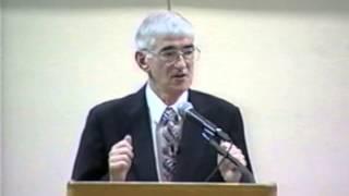 getlinkyoutube.com-J.D. Crossan 2000 UNI lecture on the historical Jesus