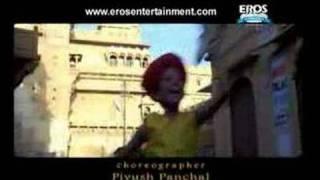 Nanhe Jaisalmer (Uncut Official Trailer) | Bobby Deol & Dwij Yadav
