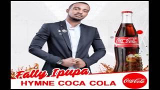 Fally Ipupa - Hymne Coca Cola #Audio