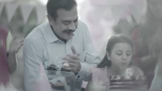 Rooh Afza - Zindagi Mubarak TVC 2017