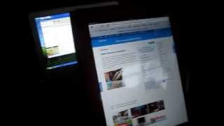 getlinkyoutube.com-How to download torrents using an iPad (not jailbreaked) or any other mobile device (almost)