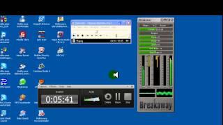 getlinkyoutube.com-Aula_05_Como Melhorar o Áudio de Seu PC
