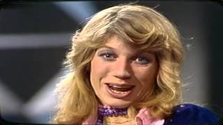 getlinkyoutube.com-Mouth & McNeal - Ein goldner Stern 1974