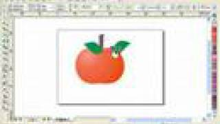 getlinkyoutube.com-Corel Draw X3 - 03 - Curvas, Mano Alzada