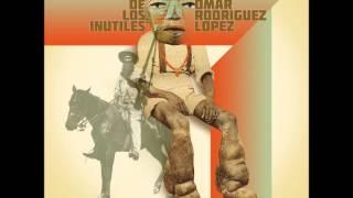 getlinkyoutube.com-El Trío De Omar Rodríguez-López - Ciencia De Los Inútiles [Full Album]