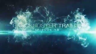 getlinkyoutube.com-Videohive Blockbuster Trailer 10 After Effects Template DOWNLOAD
