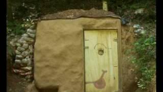 getlinkyoutube.com-building the root cellar