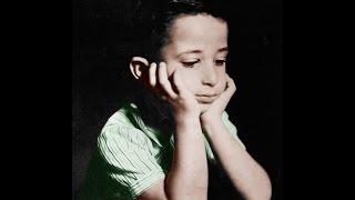 getlinkyoutube.com-القصه الحقيقيه والكامله لمقتل العائله المالكه  الجمعية الملكيه العراقيه