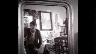 Stuart Sutcliffe & John Lennon - The Last Ones