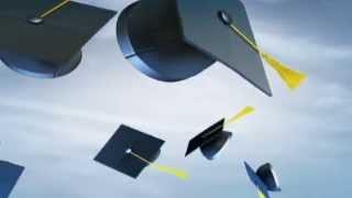 getlinkyoutube.com-Fondo Video Background - Graduación