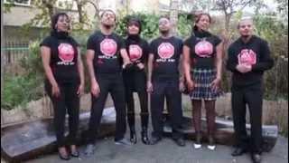 getlinkyoutube.com-[HANNA] - NEW ETHIOPIAN MUSIC - 2015 - LONDON