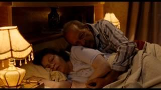 getlinkyoutube.com-fragment film accesibilizat nevazatori sunt o baba comunista articol lg