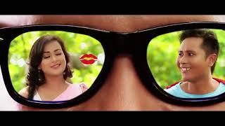 Latest Assamese HD song    SUPERMAN HANDYMAN (FULL SONG )  KULDEEP SUMAN   DEEPAK DEY