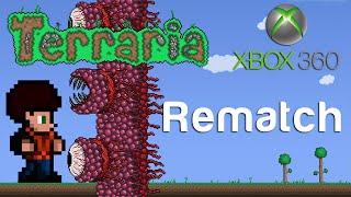 getlinkyoutube.com-Terraria Xbox - Rematch [75]
