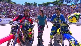 getlinkyoutube.com-Duelo de Motos Esporte Espetacular  - Motocross  freestyle  Brasil  em Atibaia SP (COMPLETO HD)