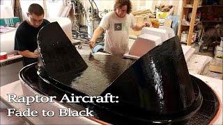 getlinkyoutube.com-Raptor Aircraft October 4th