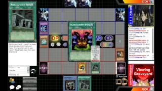 getlinkyoutube.com-Blue Eyes Ultimate Vs Relinquished