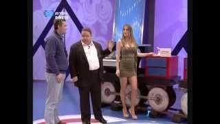 getlinkyoutube.com-o melhor da lenka no preço certo (2010/2011)