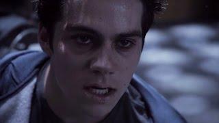 getlinkyoutube.com-Dylan O'Brien Possessed (Teen Wolf)