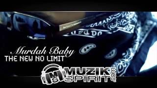 Murdah baby (ft gucci mane) - Hurtn feeling'z