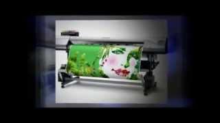 getlinkyoutube.com-للبيع ماكينة طباعة البانر والفلكس والفنيل وورق الحائط والجلد - رولاند