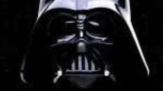 getlinkyoutube.com-Darth Vader calls a Phone Company