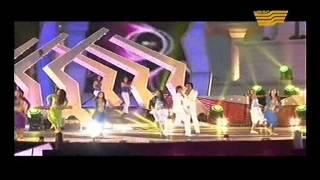 getlinkyoutube.com-Алишер Каримов & Димаш Кудайберген - Бакытын оз колында