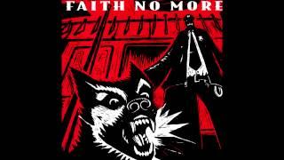getlinkyoutube.com-Faith No More King For A Day... Fool For A Lifetime (Full Album) HQ SOUND