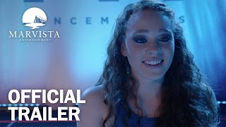 Lift Me Up - Official Trailer - MarVista Entertainment