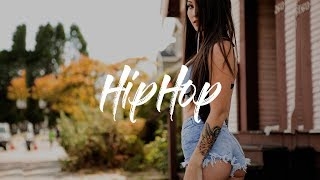Best HipHop/Rap Mix 2019 [ ⚡ BASS BOOSTED Rap Remix⚡ ] #2 width=