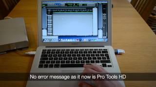 getlinkyoutube.com-Pro Tools 11 Crack HD Unlock Key Combo Trick