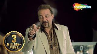 Luck (HD) (2009) Hindi Full Movie In 15 Mins - Sanjay Dutt - Imran Khan - Shruti Haasan - Mithun