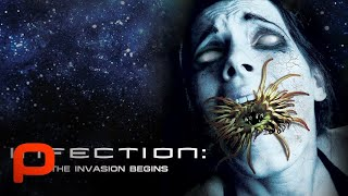 Infection: The Invasion Begins Stream English