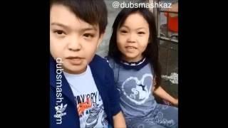 getlinkyoutube.com-Подборка самых лучших dubsmash видео Казахстана №1