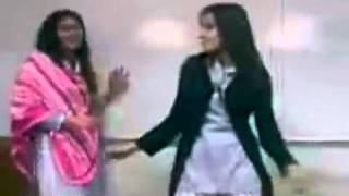 Pakistani School Girl Chudai   YouTube 640x360
