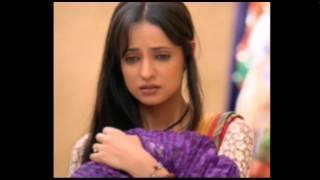 getlinkyoutube.com-احلى اغنية هندية لابطال مسلسل حبيبي دائما بارفاتي♥رودرا