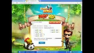 getlinkyoutube.com-Hướng dẫn hack zing xu ko cần thẻ vãi troll nhất mọi thời tiểu!!!!!!!!!!!!