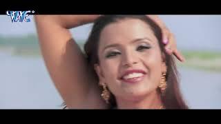 छुबला पे देहिया - Deshwa Ke Khatir - Birendra Agrahi - Bhojpuri Movie Song 2019 New