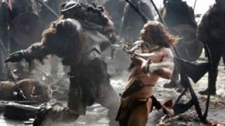 getlinkyoutube.com-7 Epic Warrior Films