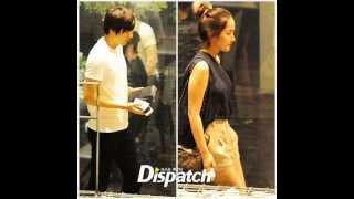 getlinkyoutube.com-MinMin Couple (Lee Min Ho and Park Min Young)