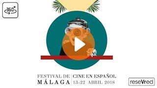 FEST. MALAGA EN DIRECTE