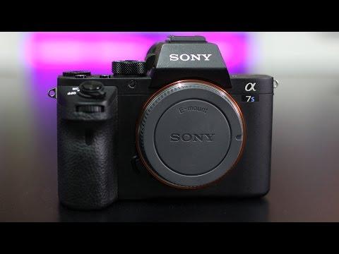 تعرفوا على كاميرة القناة الجديدة!