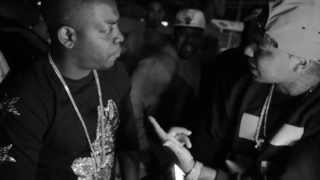 Uncle Murda - Who Want Beef (feat. Chinx Drugz)