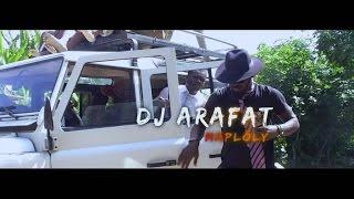 DJ Arafat - Maplôrly width=