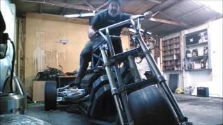 getlinkyoutube.com-Christchurch DDTS V8 trike p2
