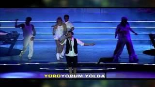 Murat Boz – Sallana Sallana (Official Video)