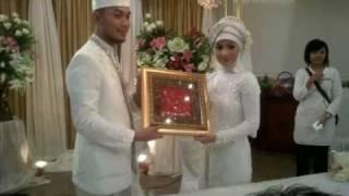 getlinkyoutube.com-Imel Putri Cahyati