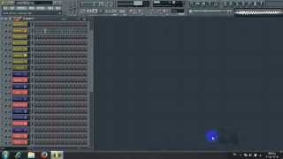 getlinkyoutube.com-FL Studio Muzika Kurdi-پروگرامی فروتی لوپس موزیکی کوردی